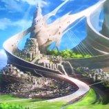 Скриншот Sword Art Online: Lost Song – Изображение 2
