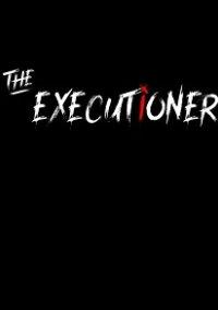 The Executioner – фото обложки игры