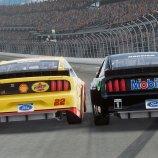 Скриншот NASCAR Heat 5 – Изображение 9