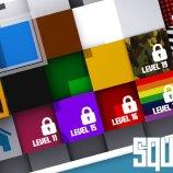 Скриншот Squarple – Изображение 2
