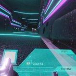 Скриншот Icarus - Prima Regula – Изображение 4