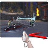 Скриншот Mortal Kombat Armageddon – Изображение 10