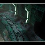 Скриншот Seed (2006) – Изображение 1