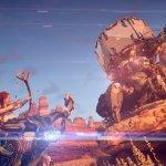 Скриншот Horizon: Zero Dawn – Изображение 55