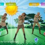 Скриншот Just Dance: Kids 2 – Изображение 10