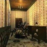 Скриншот Resident Evil – Изображение 1