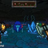 Скриншот One More Dungeon – Изображение 2