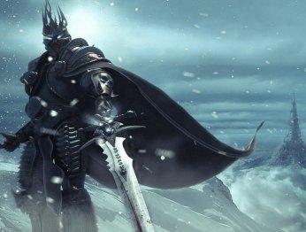Игры, похожие на Warcraft 3