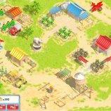 Скриншот Sunshine Acres – Изображение 3