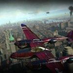 Скриншот Iron Wings – Изображение 4