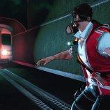 Скриншот Escape Dead Island – Изображение 10