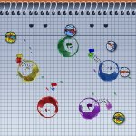 Скриншот Tank-tastic! – Изображение 2