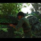 Скриншот Red Orchestra 2: Rising Storm – Изображение 4