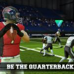 Скриншот All Star Quarterback – Изображение 4