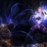 Скриншот Kingdoms of Amalur: Reckoning – Изображение 6