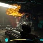 Скриншот Pit of Doom – Изображение 11