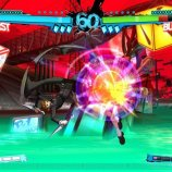 Скриншот Persona 4: The Ultimax Ultra Suplex Hold – Изображение 9