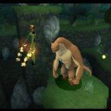 Скриншот Ben 10 Alien Force: Vilgax Attacks – Изображение 12