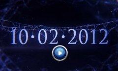 Resident Evil 6. Геймплей