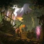 Скриншот Ghost Pirates of Vooju Island – Изображение 18