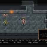 Скриншот ADOM – Изображение 6