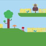 Скриншот Pikuniku – Изображение 4