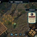 Скриншот Dreadlands – Изображение 6
