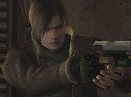 10 фактов о серии Resident Evil, которых вы не знали