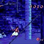 Скриншот Disney's Aladdin – Изображение 5