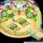 Скриншот Links to Fantasy: Trickster – Изображение 70