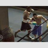 Скриншот Fight Night Round 3 – Изображение 5