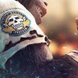 Скриншот Beyond Good & Evil 2 – Изображение 10