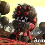 Скриншот Armikrog – Изображение 4