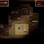 Скриншот Moonstone Tavern - A Fantasy Tavern Sim! – Изображение 5