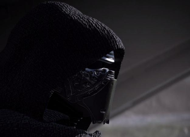 Осюжете Star Wars Battlefront IIиважных героях, которых показали вигре