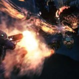 Скриншот Lost Planet 2 – Изображение 11