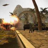 Скриншот Heavy Fire: Black Arms 3D – Изображение 3