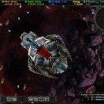 Скриншот AI War: The Zenith Remnant – Изображение 3
