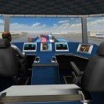 Скриншот Ship Simulator 2006 – Изображение 2
