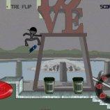 Скриншот Stick Skater – Изображение 1