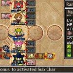 Скриншот ClaDun X2 – Изображение 68