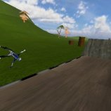 Скриншот iMotocross – Изображение 1
