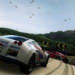 Скриншот Ridge Racer 7 – Изображение 49