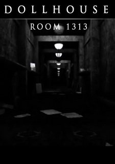 Dollhouse: Room 1313
