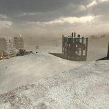 Скриншот DesertLand 2115 – Изображение 3