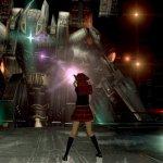 Скриншот Final Fantasy Type-0 HD – Изображение 2