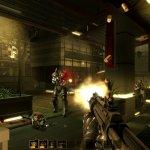 Скриншот Deus Ex: Human Revolution – Изображение 90