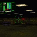 Скриншот Defcon 5 – Изображение 5