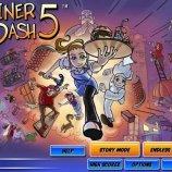 Скриншот Diner Dash 5: Boom – Изображение 4