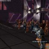 Скриншот Sabotain: Break the Rules – Изображение 10